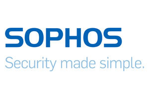 logo sophos security made simple