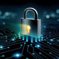 sicurezza informatica piacenza