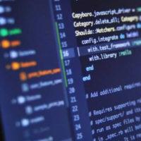 sviluppo software su misura piacenza