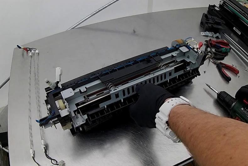 assistenza stampanti xerox a piacenza