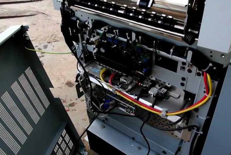 a piacenza af consulting si occupa di assistenza stampanti xerox