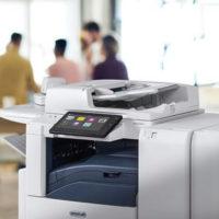 noleggio stampanti xerox piacenza