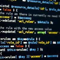 programmazione php piacenza