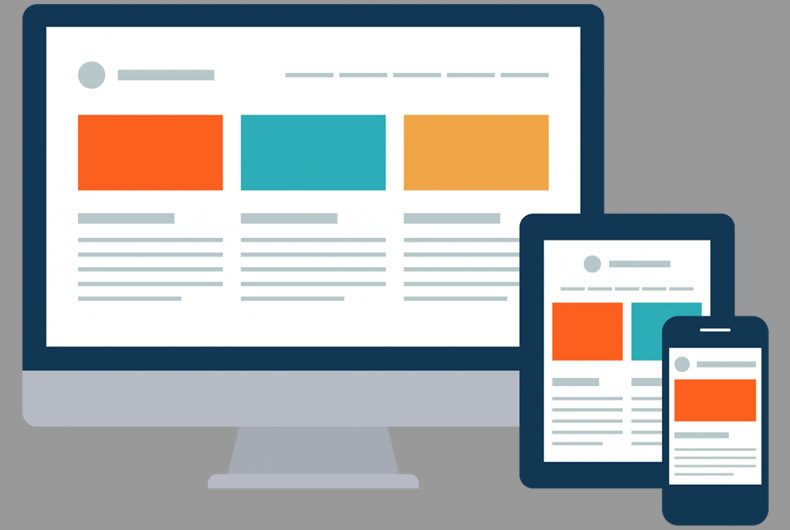 programmazione web af consulting