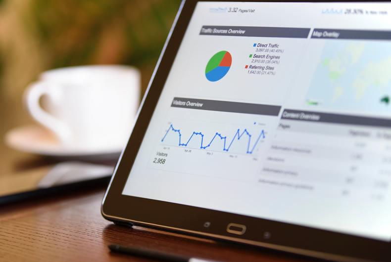 programmazione web a piacenza con af consulting
