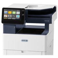 vendita stampanti a marchio xerox piacenza
