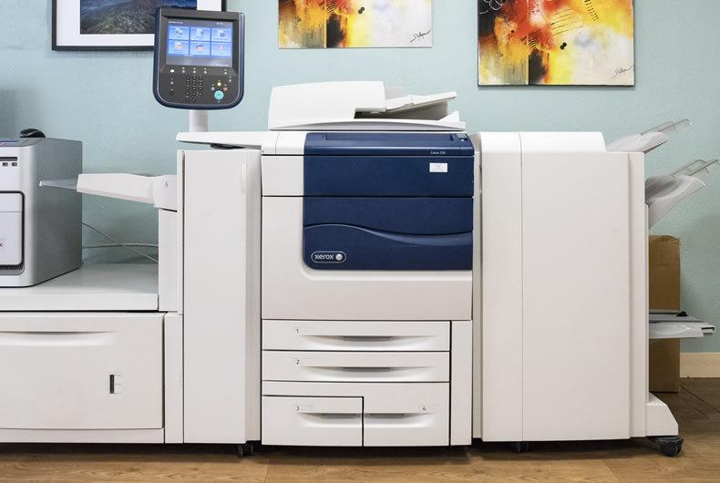 stampante xerox in vendita a piacenza