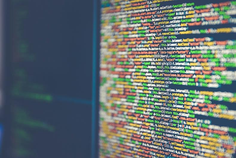 gli errori comuni nella programmazione in c