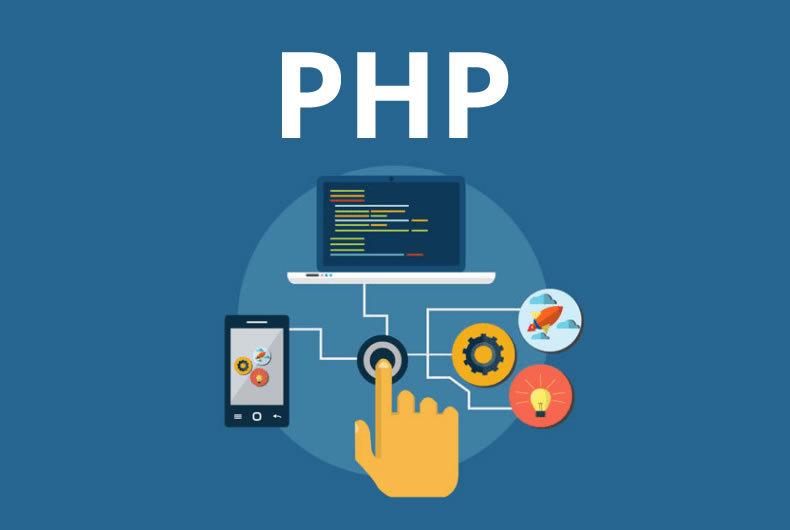 i vantaggi del php