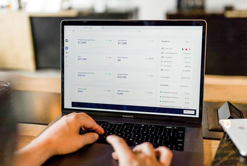 Come Scegliere Un Buon Software Gestionale