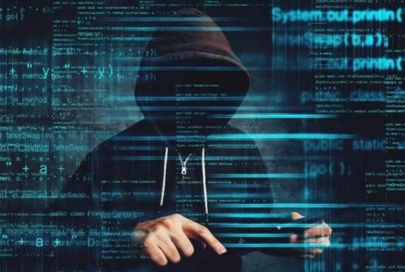 Gli Errori Più Comuni Che Mettono A Rischio La Sicurezza Informatica
