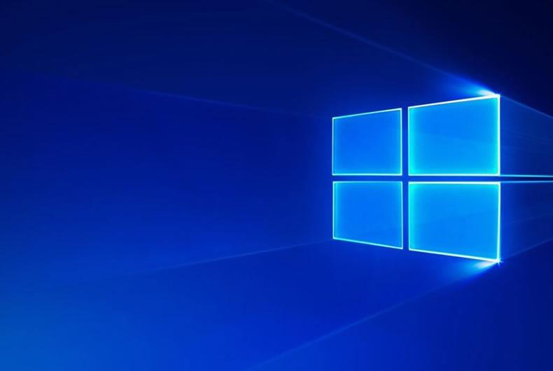 Alcuni Trucchi E Dritte Per Utilizzare Al Meglio Windows 10
