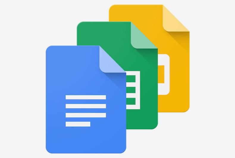 Google Docs Cosa è E Come Funziona