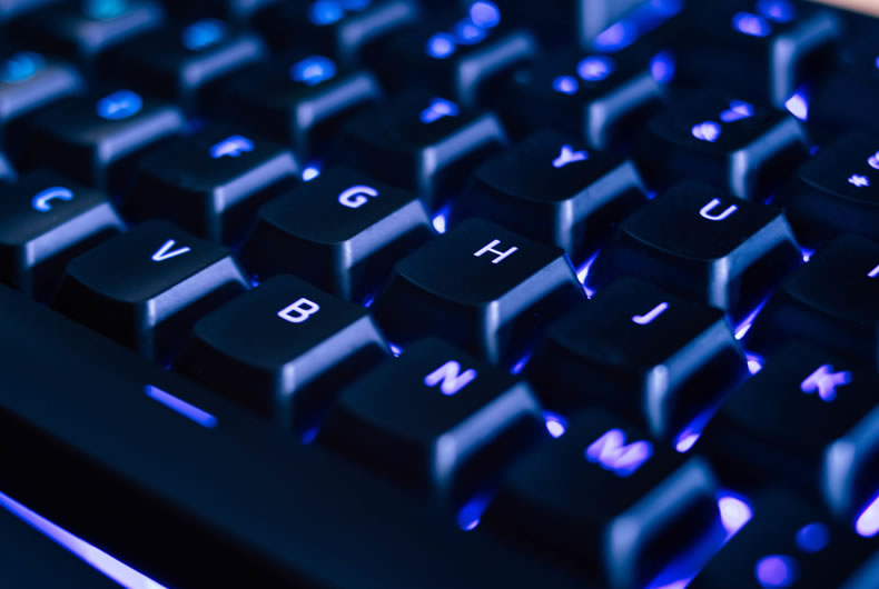 Scorciatoie Da Tastiera Windows | Le Più Utili